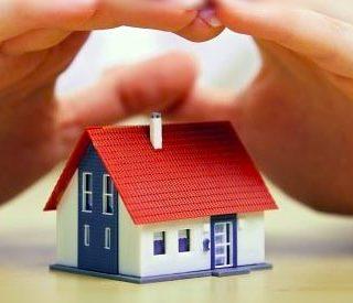 Как обезопасить дом